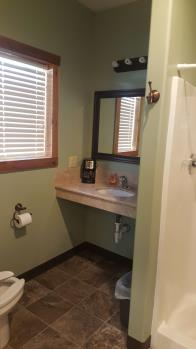 bathroom 3-620190305031020